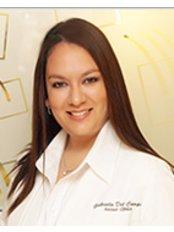 Gardel Hair Restoration Institute - Blvd. Agua Caliente 4558, Aviación, Tijuana, 22420,  0