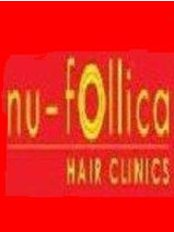 Nu-Follica Hair Clinics - Namibia - image 0