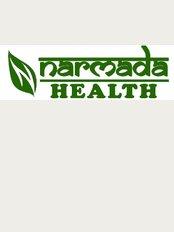 Narmada Health Home - Narmada Health
