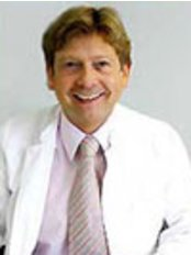 Transhair-Vlijmen - Dr F. Neidel