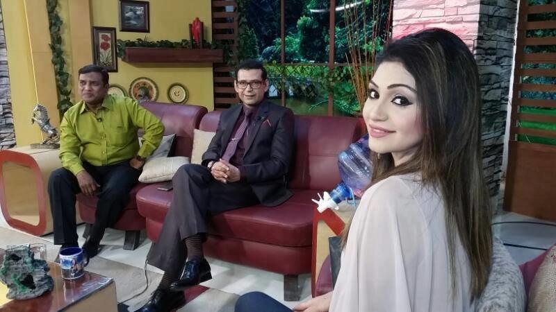 hair transplant skin care center asian international karachi pakistan loss treatments popular jamaluddin afghani road