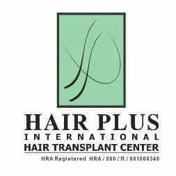Hair Plus International Hair Transplant -Peshawar