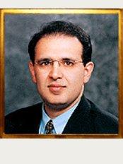 Hair Transplant Institute - Peshawar - 24-D Chinar Road, University Town, Peshawar,