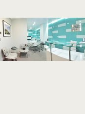 DHI Philippines by Clinique de Paris - Welcome to DHI- Medical Hair Restoration Experts