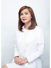 Dr C. Dizon - Surgeon at DHI Philippines by Clinique de Paris