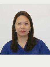 Pineda Hair Transplant Clinic - Makati Office - Rufino St. Corner Dela Rosa Street, Legaspi Village, Suite 612, Makati,