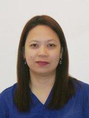 Pineda Hair Transplant Clinic - Makati Office - Rufino St. Corner Dela Rosa Street, Legaspi Village, Suite 612, Makati,  0
