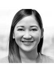 Miss Joemina Marie Dionicio - Nurse at Hair Infinity - The Medical City