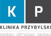 Klinika Przybylski - Kalisz