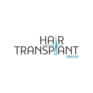 Hair Transplant Abroad Faro
