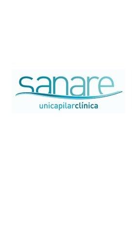 Sanare Unicapilar Clinica-Lisboa