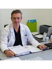 Hair Loss Specialist Consultation - Madeira Hair Clinic