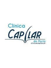 Clinica Capilar do Porto - image 0