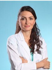 Hair Center Serbia -  Dr Gorana Kuka was born in Belgrade and graduated from the Faculty of Medicine, University of Belgrade, and then she specialized in Plastic and Reconstructive Surgery