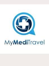 MyMediTravel - #04-95 Hong Lim Complex, 531A Upper Cross Street, Singapore, Singapore, 051531,