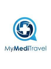 MyMediTravel - #04-95 Hong Lim Complex, 531A Upper Cross Street, Singapore, Singapore, 051531,  0