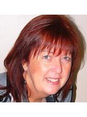 Ms Kathryn McDonald - Chief Executive at Hair Clinic and Lots more