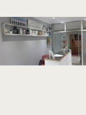 Hair Renewal Studios - Durban - Suite 203,68 Kensington,, Adelaide Tambo Drive,, Durban North, Durban, 4051,