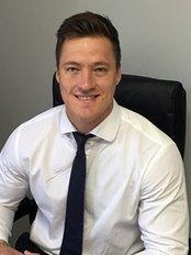 Mr Richard Duffin - Chief Executive at Hair Renewal Studios - Durban