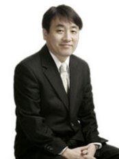 Dream Hairline Surgery - 567-23 Sinsa-dong, Gangnam-gu, Seoul,  0