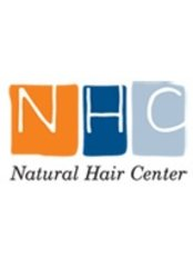 Natural Hair Center-Madrid - image 0