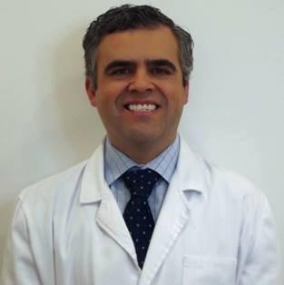 Clinicas Dr. Pelo - Sevilla