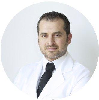 Capillary Transplantation Clinic