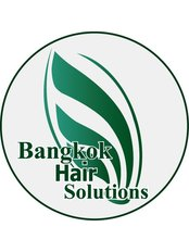 Dr Karan Yasothon - Surgeon at Bangkok Hair Solutions