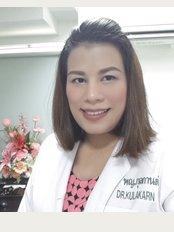 Maple Clinic - 134/2 Soi Krungthonburi, 8 Klongsan, Nakornpathom, 10600,