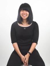 Ms Wanwisa Charoentham - International Patient Coordinator at Hairsmith Clinic