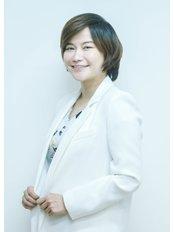 Hairsmith Clinic - Prima Tossaborvorn, MD, MSc
