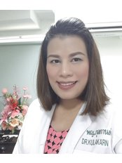 Maple Clinic - Dr.Kulakarn Amonpattana,MD
