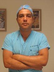 Civas Klinik - Ugur Mumcu Street, 61/6, Gaziosmanpasa, Ankara, 06700,  0
