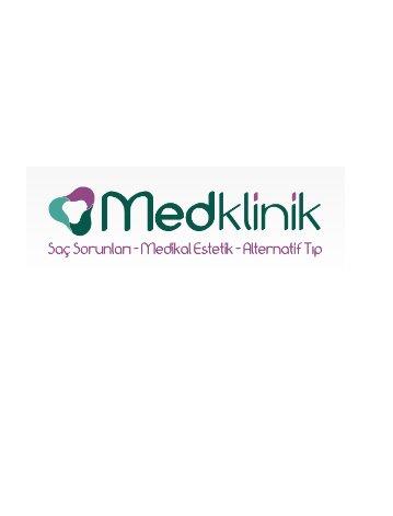 MedKlinik Konya