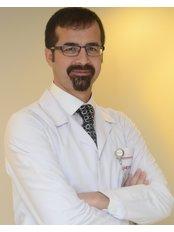 Dr Seyman Clinic - Fener Mah. Tekelioğlu Cad. No: 7, Lara, Antalya, Turkey, 07000,  0