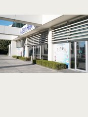 Adem and Havva Health Group LLC - Cumhuriyet Mah. Incirlidede Cad. No:6-2, Anthill Towers, Sisli, Istanbul, Istanbul, 34380,