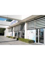 Adem and Havva Health Group LLC - Cumhuriyet Mah. Incirlidede Cad. No:6-2, Anthill Towers, Sisli, Istanbul, Istanbul, 34380,  0
