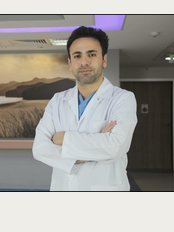 American Aesthetic Hospital Hair Transplant - 19 Mayıs Mahallesi 19 Mayıs Caddesi No:10/A Fulya-Şişli/İstanbul, Istanbul, Turkey, 34360,