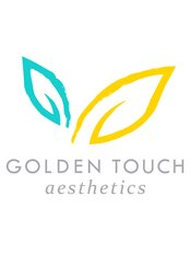 Golden Touch Aesthetics - Bild 0