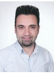 Herr Bora Alagoz - Internationaler Patientenkoordinator - TRANSES Klinik für Haartransplantationen