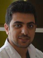 Dr. Mehmet  Dogru - Arzt für Ästhetische Medizin - Aestimed