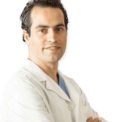 Dr. Güncel Öztürk