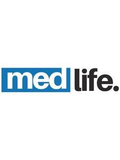 Medlife Group - Hair Transplant