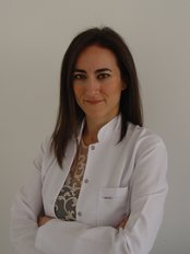 Skin Health Turkey - Dr. I. Öykü Çelen