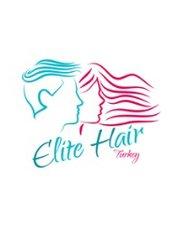 Elite Hair - Merkez Mah. E5 Güney Yanyol 147 Avcılar, Istanbul,  0