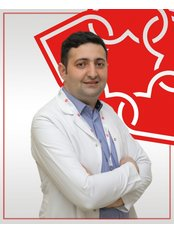 Dr Nejat Rustam - Surgeon at ERDEM CLINIC