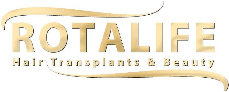 Rota Hair Transplant - Istanbul