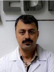 Hair Extreme - Medilife Hospital - Yakuplu Mahallesi Hürriyet Bulvarı No: 05, Beylikdüzü, Istanbul, Turkey, 34528,  0