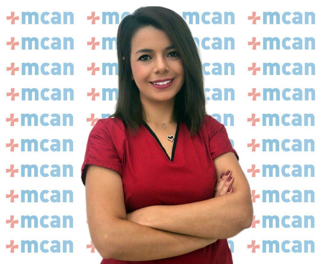 MCAN Health - Teşvikiye