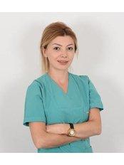 Serap Perk Hair Transplantation Center - Maçka Cad. No:24 Narmanli Apt. Kat:1 D: 2 Tesvikiye / Istanbul, Istanbul, Tesvikiye,  0